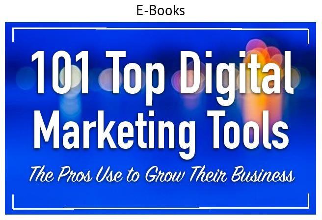 Top Tools Individual-page-001