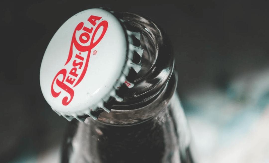 3 Brand Boosting Strategies