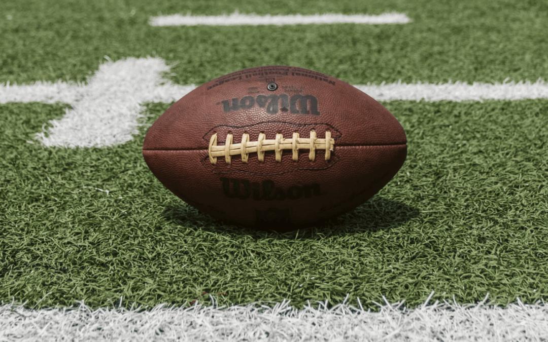 CNN Interviews Jamie Turner About 2020 Super Bowl Commercials