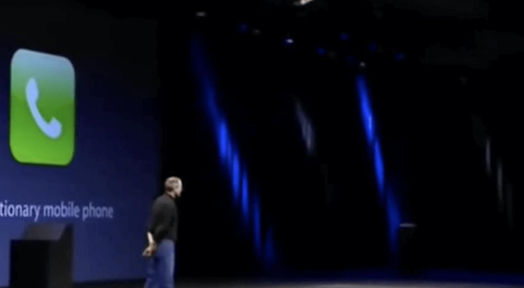 Steve Jobs #1 Persuasion Secret