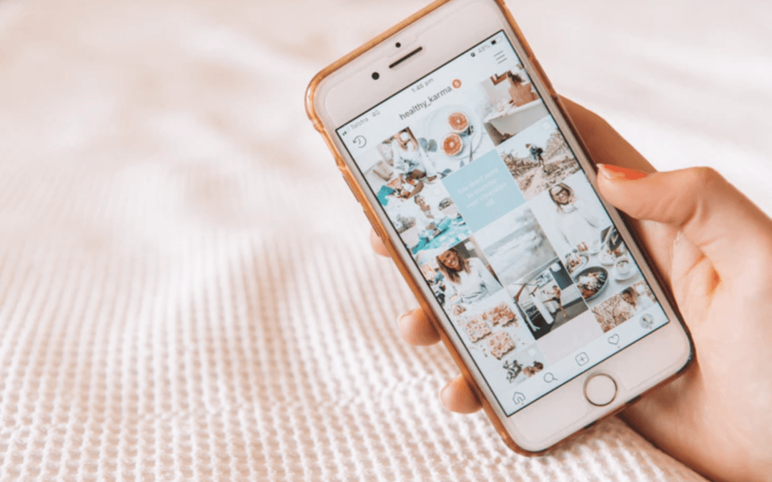 The Top 25 Social Media Networks You Should Know in 2021