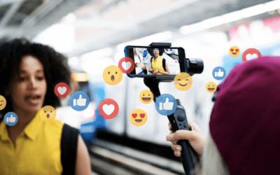 What is TikTok? 25 Essential Facts About the World's Fastest-Growing Social Media Platform